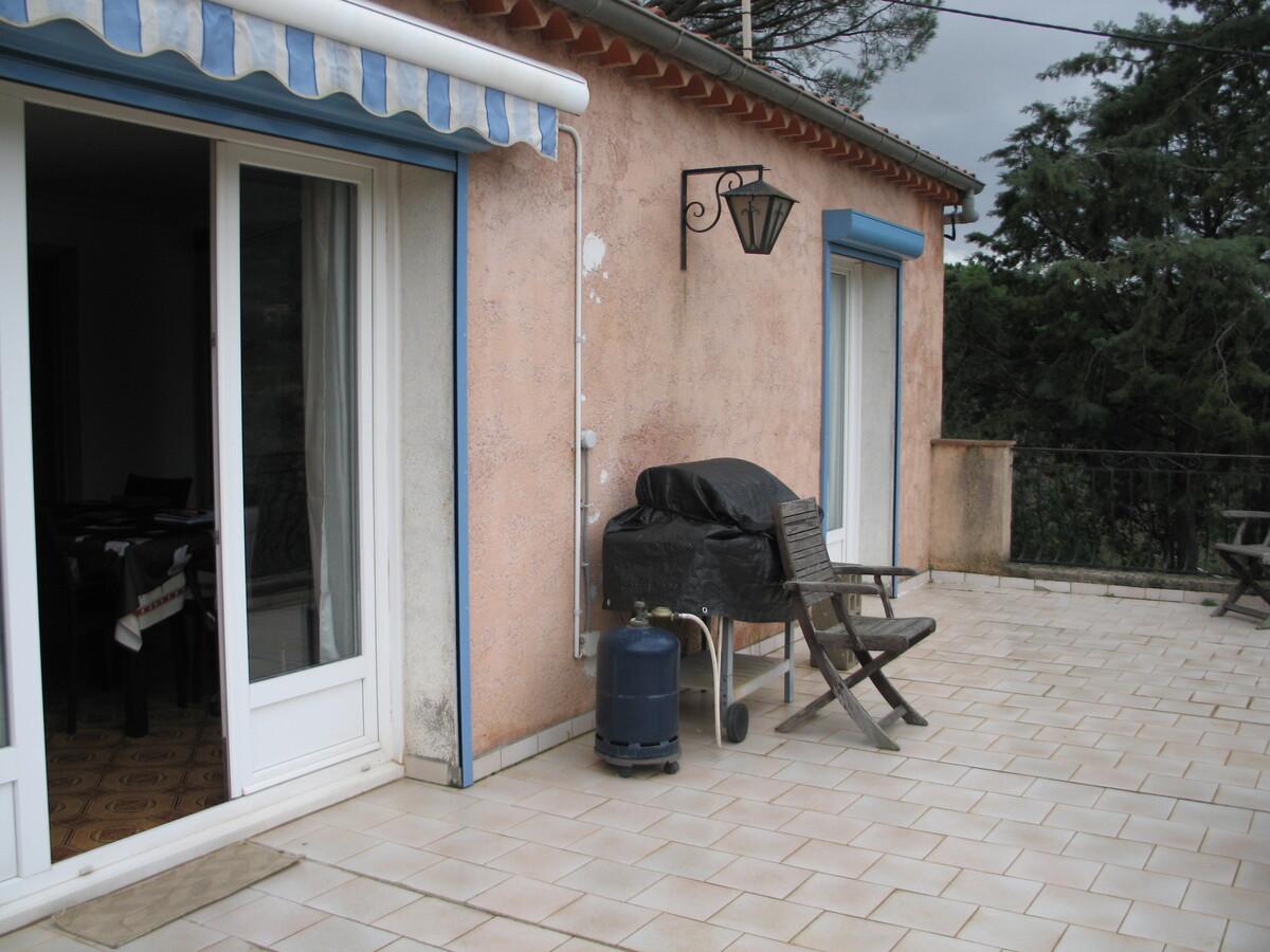 Maison - Vidauban