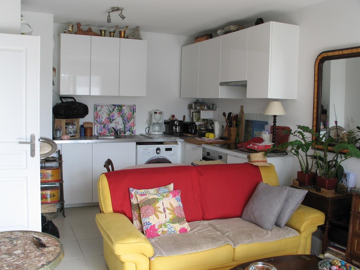 Appartement - Vidauban